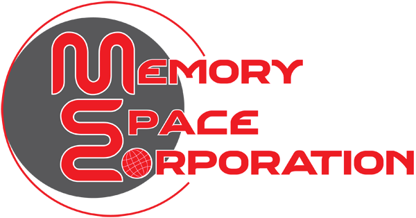 Memory Space Corporation